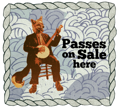 Passes on sale here