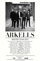arkells1